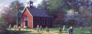 little_red_schoolhouse2